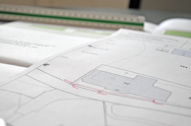 Projektierung-Landschaftsarchitektur-Rapperswil-Parcs