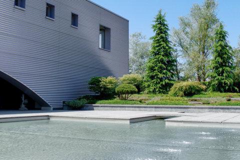 Geschäftsanlage-Jona-Asiatisch-Landschaftsarchitektur-4