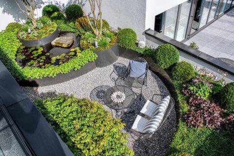 Mehrfamilienhaus-Zürichsee-Landschaftsarchitektur-4