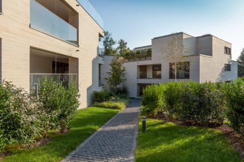 wohnüberbauung-greenside-landschaftsarchitektur-1