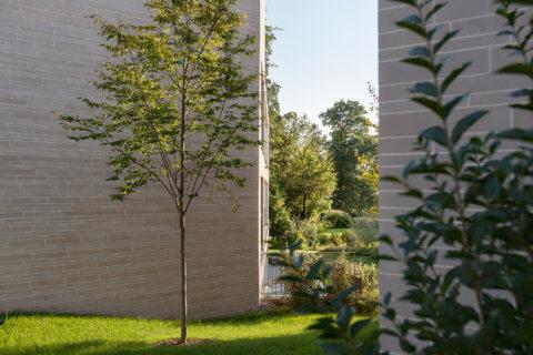 wohnüberbauung-greenside-landschaftsarchitektur-3