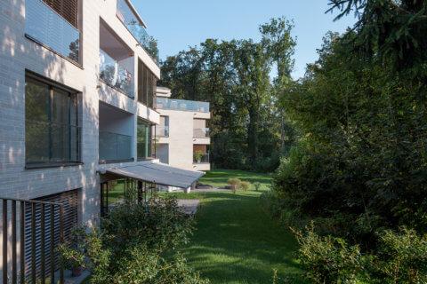 wohnüberbauung-greenside-landschaftsarchitektur-4