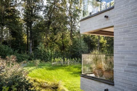 wohnüberbauung-greenside-landschaftsarchitektur-7