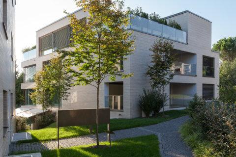 wohnüberbauung-greenside-landschaftsarchitektur-9