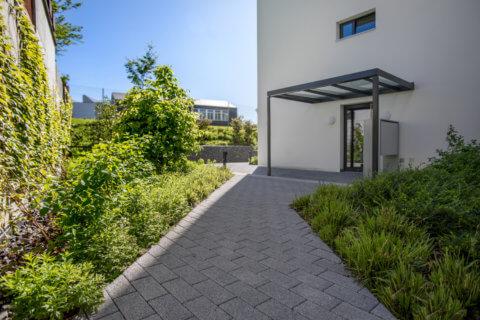 MFH-Zugersee-Landschaftsarchitektur-1