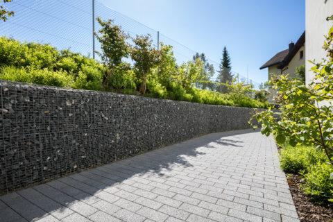 MFH-Zugersee-Landschaftsarchitektur-2