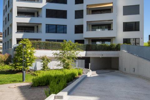 MFH-Zugersee-Landschaftsarchitektur-4