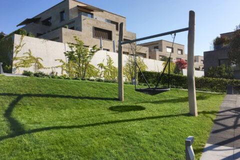 Spielplatz-Meilen-Landschaftsarchitektur-1