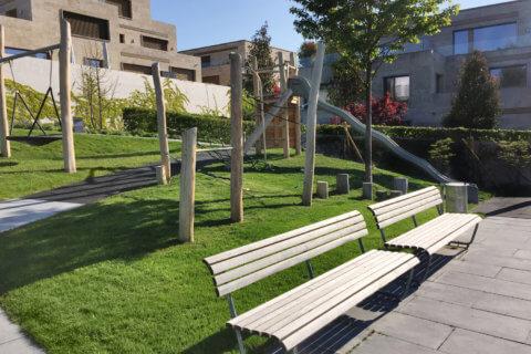 Spielplatz-Meilen-Landschaftsarchitektur-2