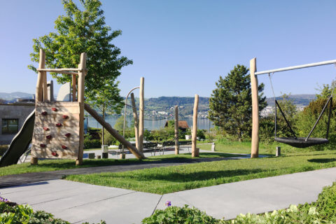 Spielplatz-Meilen-Landschaftsarchitektur-3