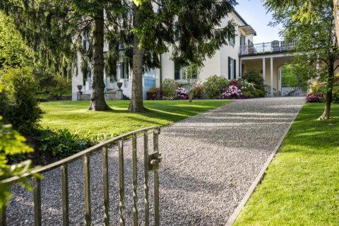 Villa-Villengarten-Park-Landschaftsarchitektur-1
