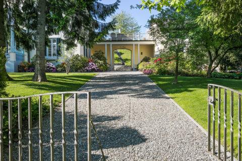 Villa-Villengarten-Park-Landschaftsarchitektur-2