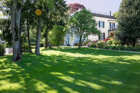 Villa-Villengarten-Park-Landschaftsarchitektur-3