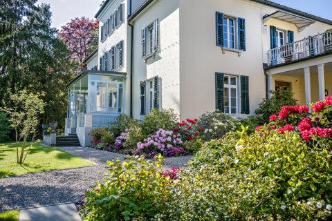 Villa-Villengarten-Park-Landschaftsarchitektur-4