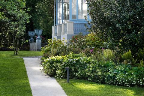 Villa-Villengarten-Park-Landschaftsarchitektur-7