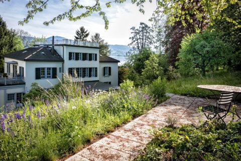 Villa-Villengarten-Park-Landschaftsarchitektur-9