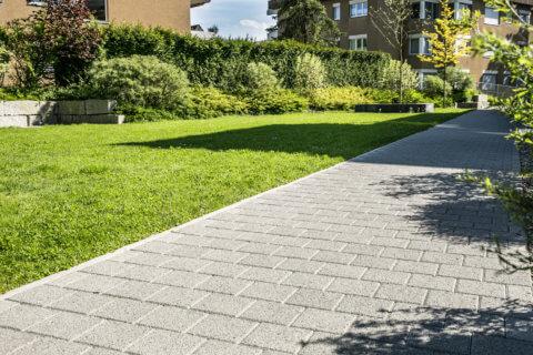 Wohnüberbauung-Brauereiweg-Jona-Landschaftsarchitektur-2