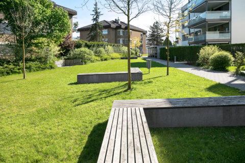 Wohnüberbauung-Brauereiweg-Jona-Landschaftsarchitektur-3