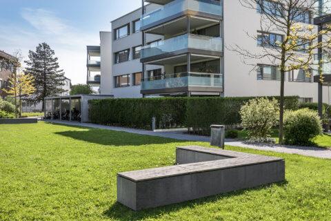 Wohnüberbauung-Brauereiweg-Jona-Landschaftsarchitektur-5