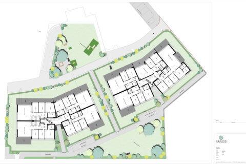Wohnüberbauung-Brauereiweg-Jona-Landschaftsarchitektur-Grundriss-kl