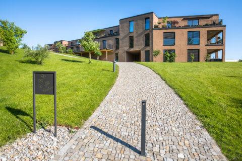 Wohnüberbauung-Wädenswil-Landschaftsarchitektur-1