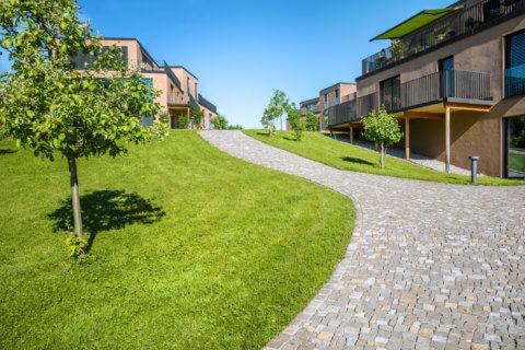 Wohnüberbauung-Wädenswil-Landschaftsarchitektur-2