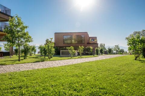 Wohnüberbauung-Wädenswil-Landschaftsarchitektur-3