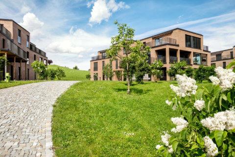 Wohnüberbauung-Wädenswil-Landschaftsarchitektur-4