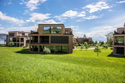 Wohnüberbauung-Wädenswil-Landschaftsarchitektur-5