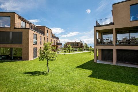 Wohnüberbauung-Wädenswil-Landschaftsarchitektur-6