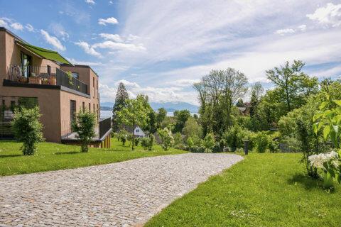 Wohnüberbauung-Wädenswil-Landschaftsarchitektur-7