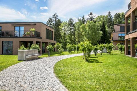 Wohnüberbauung-Wädenswil-Landschaftsarchitektur-8