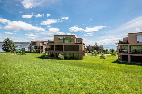 Wohnüberbauung-Wädenswil-Landschaftsarchitektur-9
