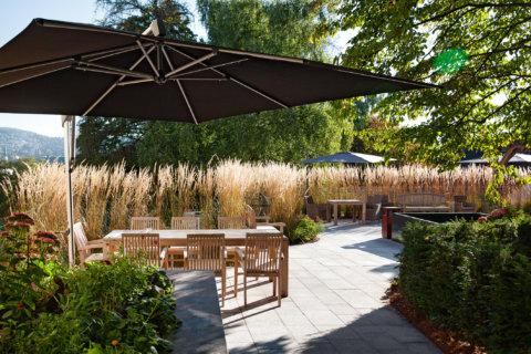 Ausstattungsplanung-Ausstattungskonzept-Altersheim-Dachgarten