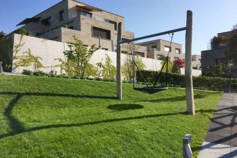 Ausstattungsplanung-Ausstattungskonzept-Spielplatz-Spielgeräte