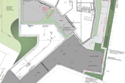 MFH-Zugersee-Landschaftsarchitektur-Ausschnitt1