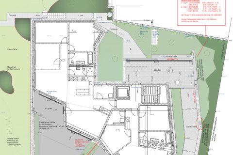 MFH-Zugersee-Landschaftsarchitektur-Ausschnitt2