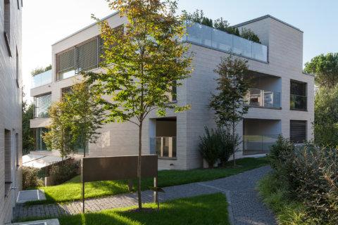 Pflanzplanung-Landschaftsarchitektur-Wohnüberbauung-4