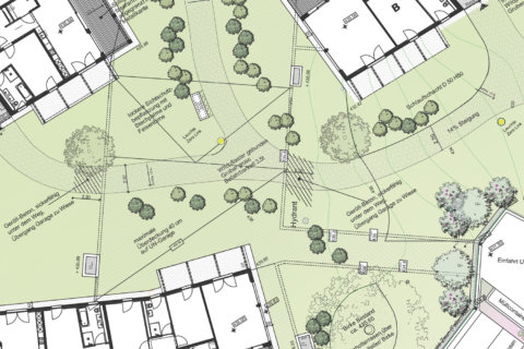 Wohnüberbauung-Wädenswil-Landschaftsarchitektur-Ausschnitt1