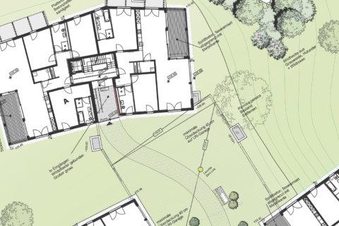 Wohnüberbauung-Wädenswil-Landschaftsarchitektur-Ausschnitt2