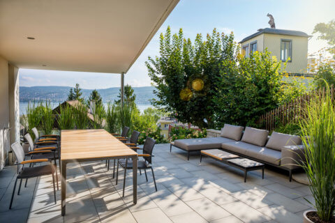 kleingarten-an-terrasse-thalwil-4