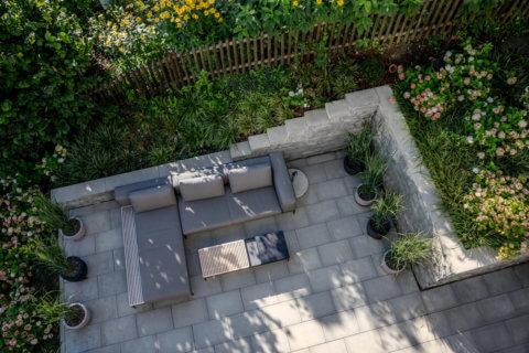 kleingarten-an-terrasse-thalwil-6
