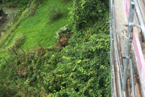 kleingarten-an-terrasse-vorher-2