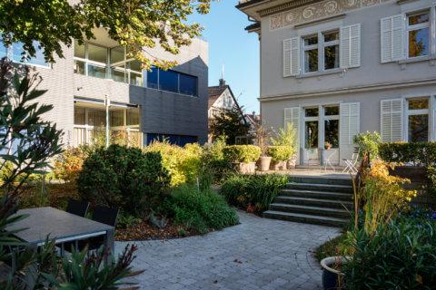 Landschaftsarchitektur-Villa-MFH-Garten-Park-5