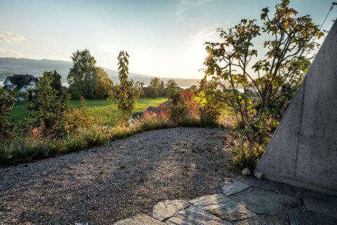MFH-Sichtschutz-Seeblick-Landschaftsarchitektur-4