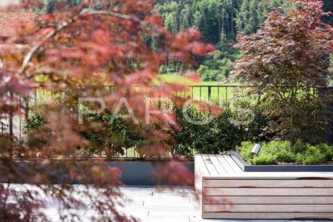 low-fav-fertige-terrassengestaltung-fbb-egli-jona-jul2020-10