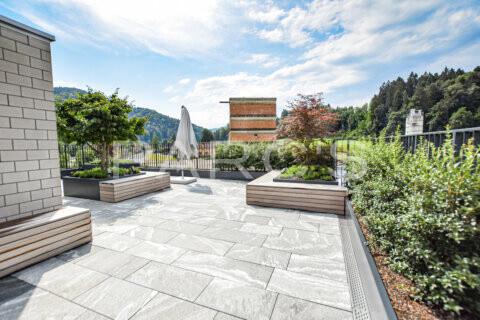 low-fav-fertige-terrassengestaltung-fbb-egli-jona-jul2020-25