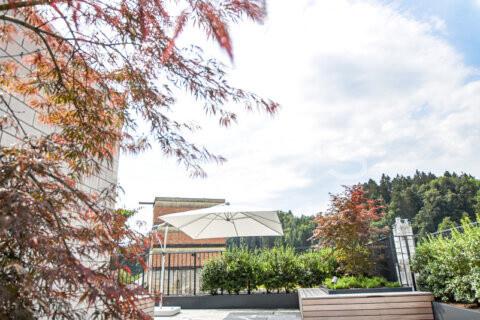 low-fav-fertige-terrassengestaltung-fbb-egli-jona-jul2020-32