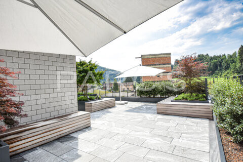 low-fav-fertige-terrassengestaltung-fbb-egli-jona-jul2020-37