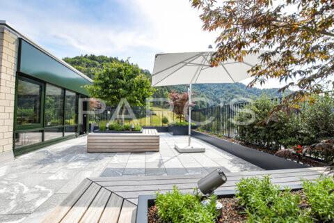 low-fav-fertige-terrassengestaltung-fbb-egli-jona-jul2020-49